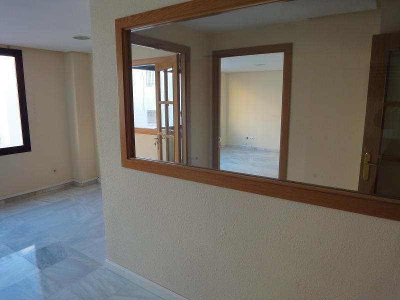 Detalles - Oficina en alquiler en San Roque en Sevilla - 106717426