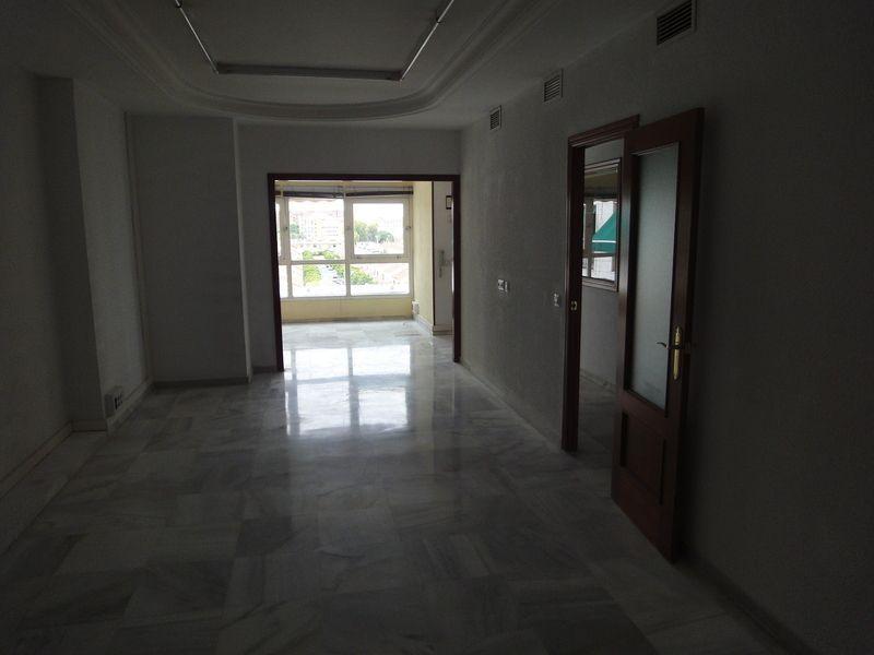 Detalles - Oficina en alquiler en Este - Alcosa - Torreblanca en Sevilla - 120730708
