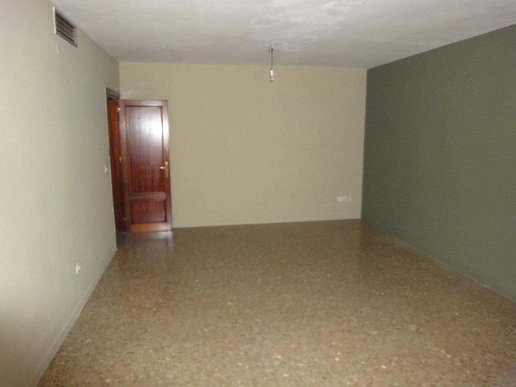 Oficina en alquiler en Los Remedios en Sevilla - 128839799