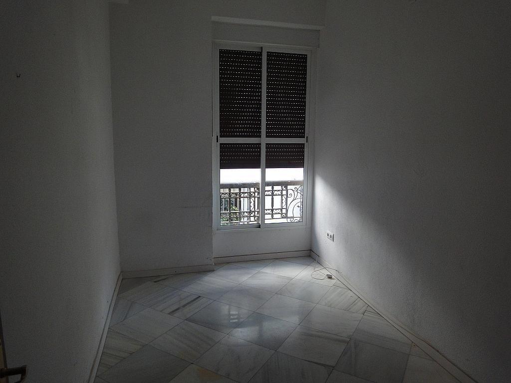 Detalles - Oficina en alquiler en Encarnación-Regina en Sevilla - 146412017