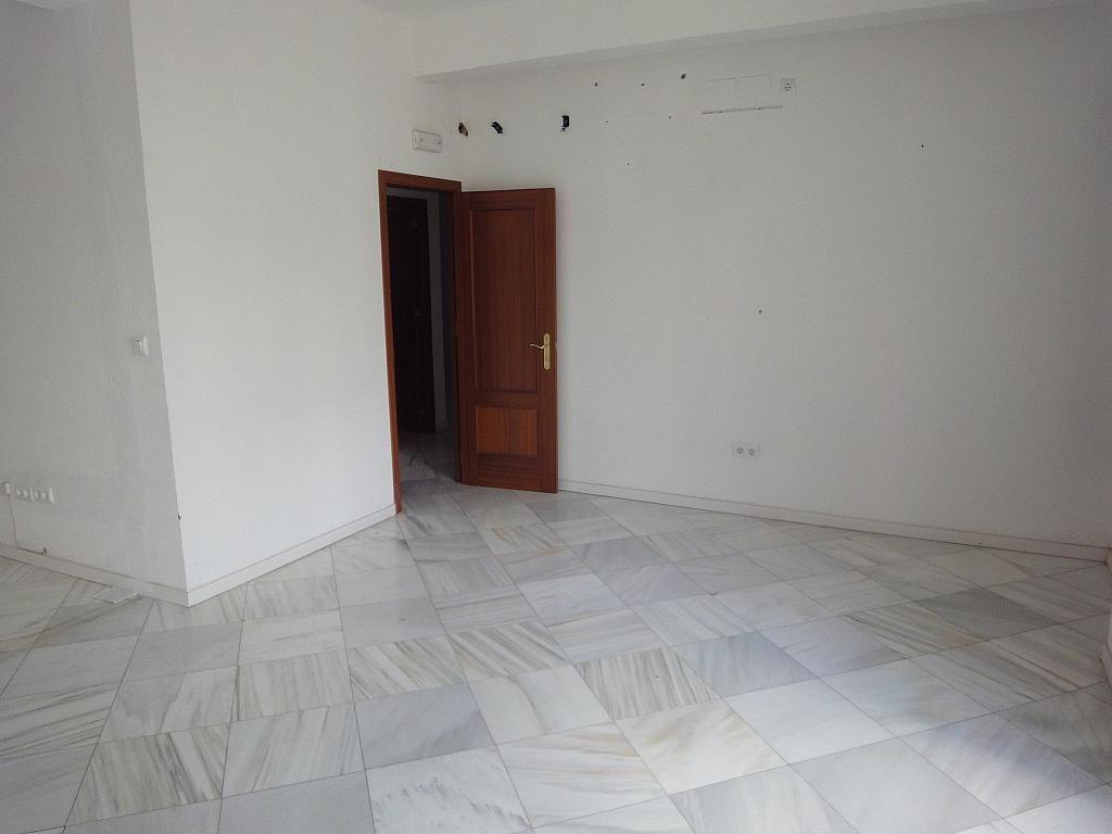 Detalles - Oficina en alquiler en Encarnación-Regina en Sevilla - 156734368