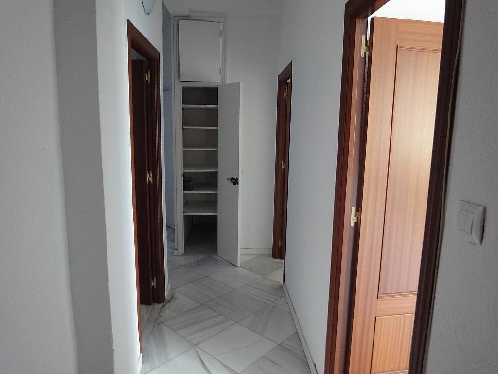 Detalles - Oficina en alquiler en Encarnación-Regina en Sevilla - 156734376