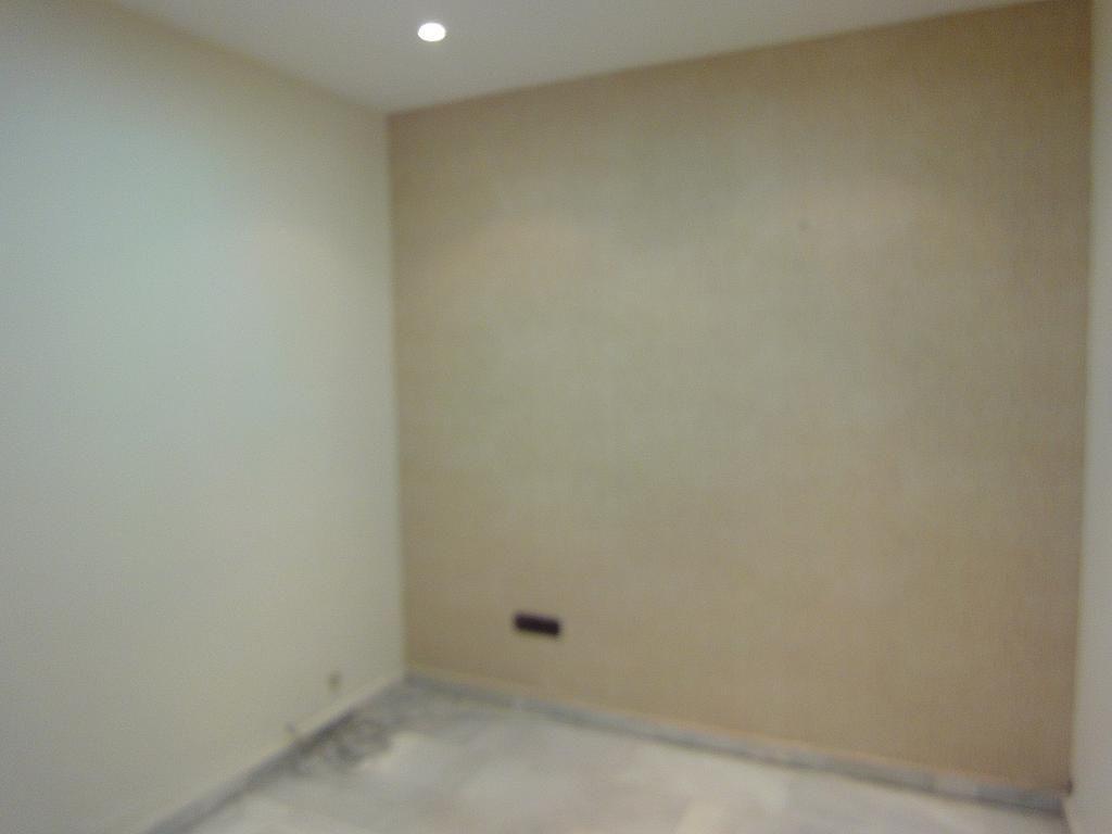 Oficina en alquiler en Sevilla - 161209976