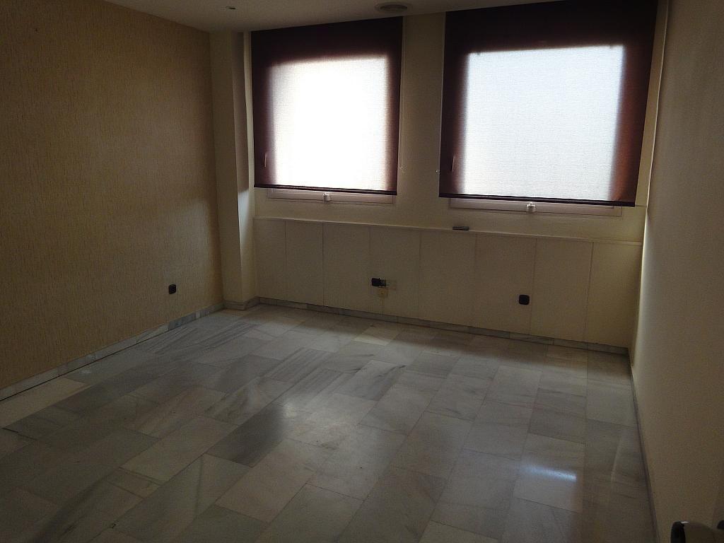 Oficina en alquiler en Sevilla - 161210016