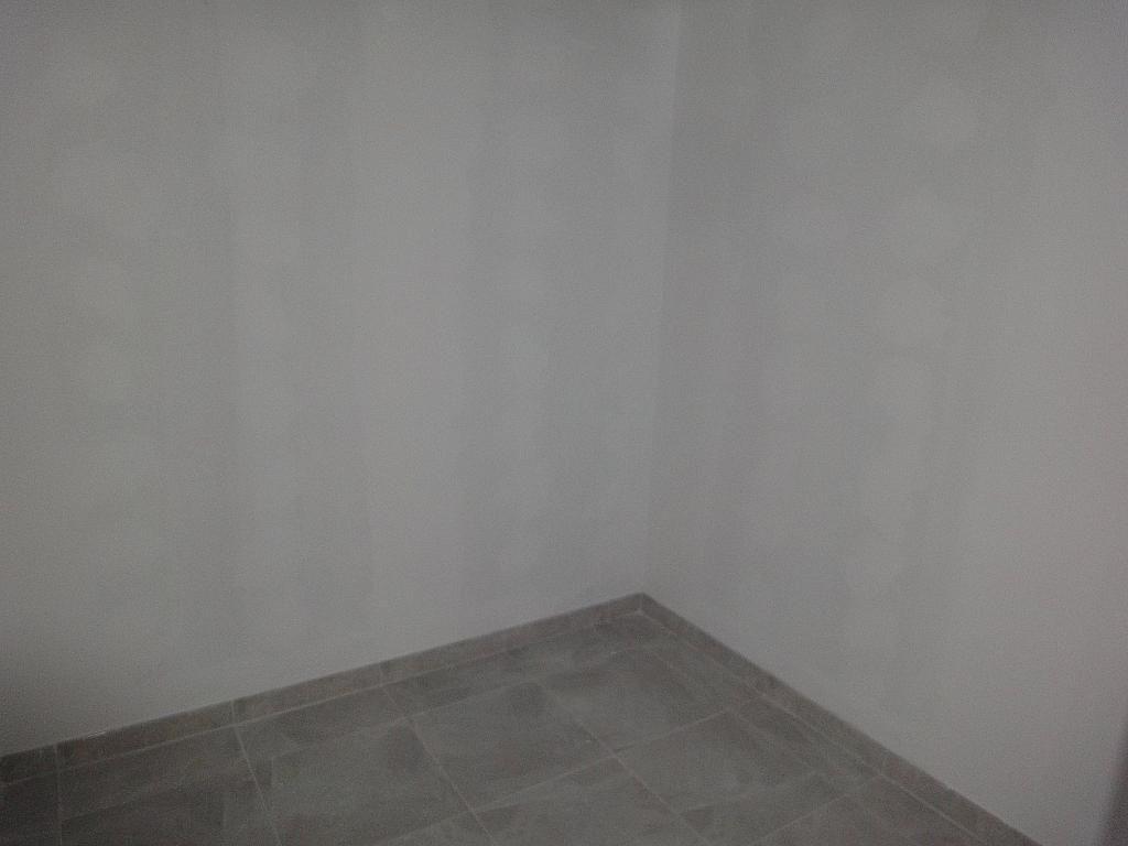 Detalles - Oficina en alquiler en Santa Cruz en Sevilla - 239546910