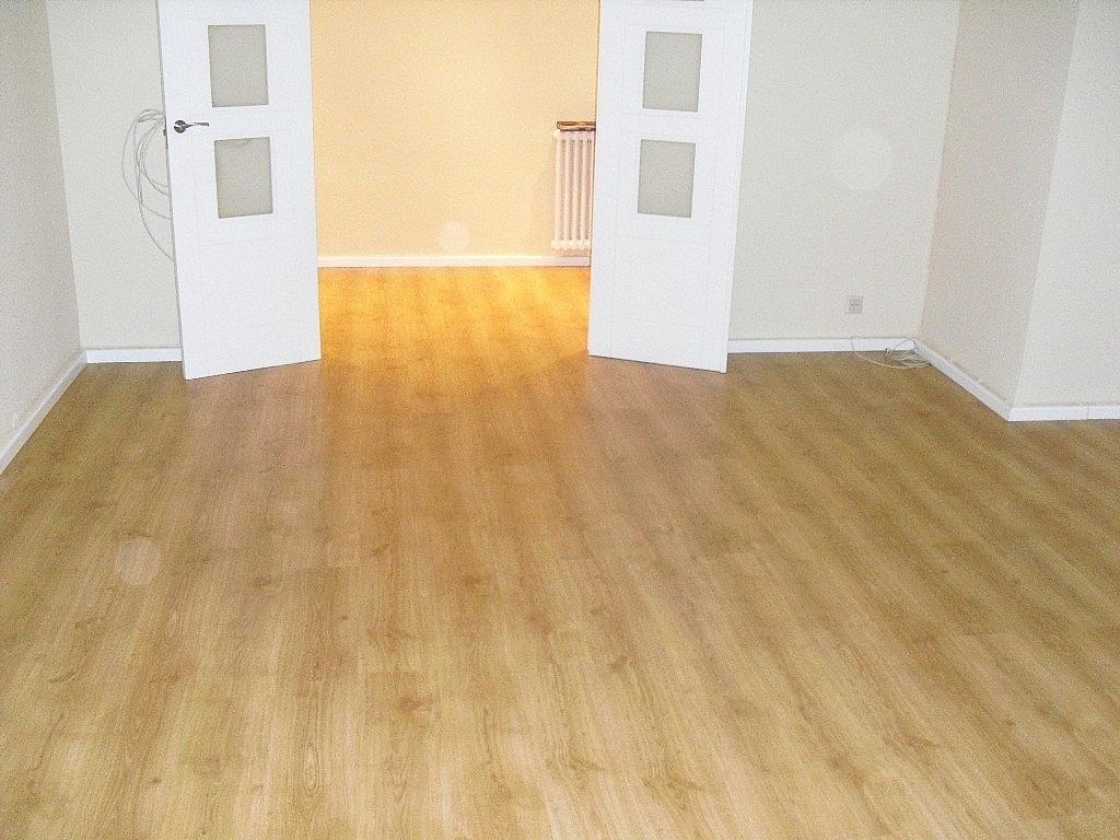 Piso en venta en centro en albacete 7985 17 v yaencontre for Calcular devolucion hipoteca suelo