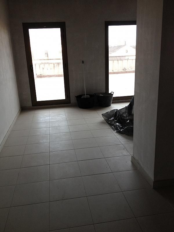 Oficina en alquiler en calle Gp, Vilafranca del Penedès - 180167398