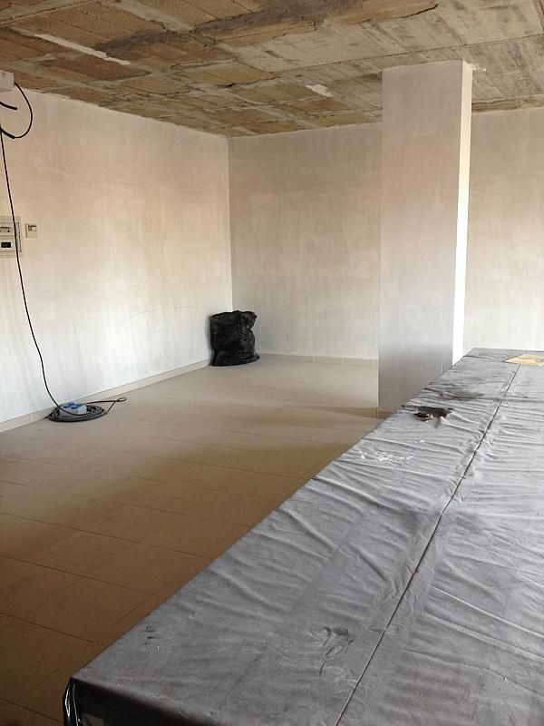 Oficina en alquiler en calle Gp, Vilafranca del Penedès - 180167431