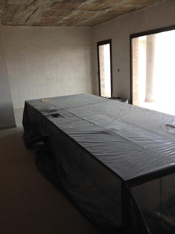 Oficina en alquiler en calle Gp, Vilafranca del Penedès - 180167433
