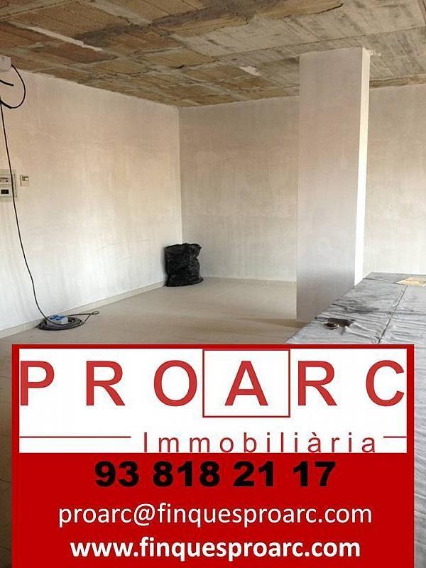 Oficina en alquiler en calle Gp, Vilafranca del Penedès - 226656953