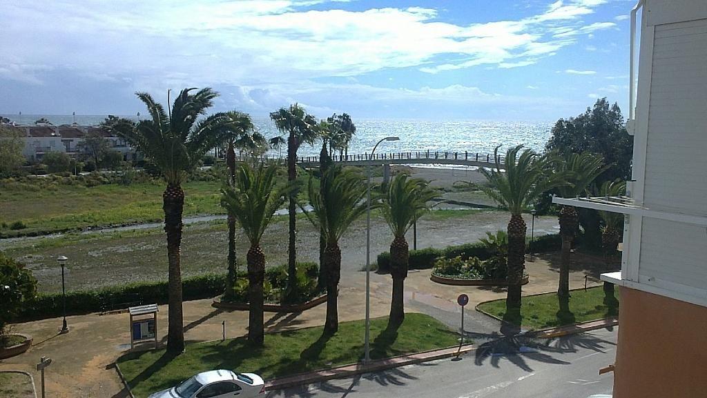 Apartamento en alquiler en calle Centro Internacional, Algarrobo Costa - 251629022