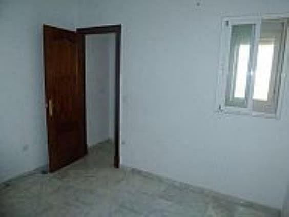Piso en alquiler en calle Lmanuel Jimenez Leon P, Viso del Alcor (El) - 303549580