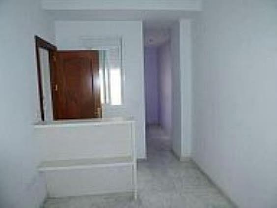 Piso en alquiler en calle Lmanuel Jimenez Leon P, Viso del Alcor (El) - 303549583