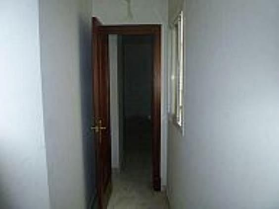 Piso en alquiler en calle Lmanuel Jimenez Leon P, Viso del Alcor (El) - 303549586