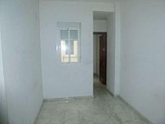 Piso en alquiler en calle Lmanuel Jimenez Leon P, Viso del Alcor (El) - 303549589
