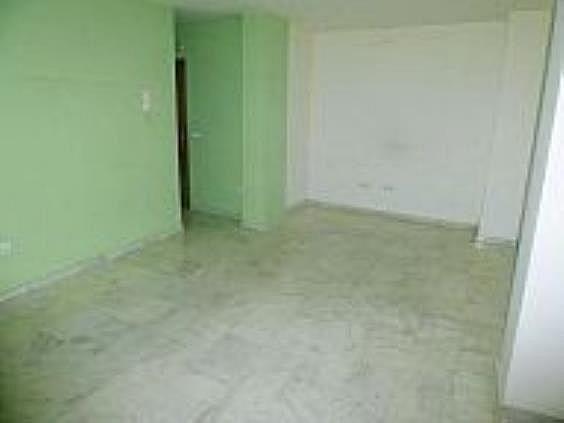 Piso en alquiler en calle Lmanuel Jimenez Leon P, Viso del Alcor (El) - 303549592