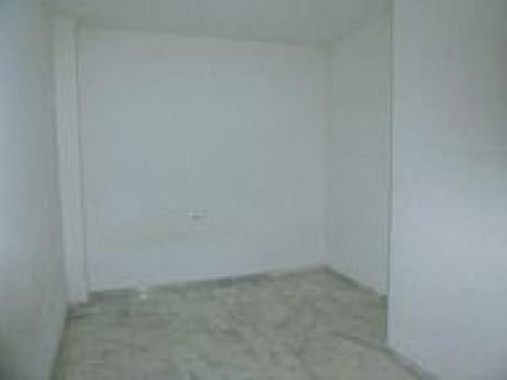Piso en alquiler en calle Lmanuel Jimenez Leon P, Viso del Alcor (El) - 303549595