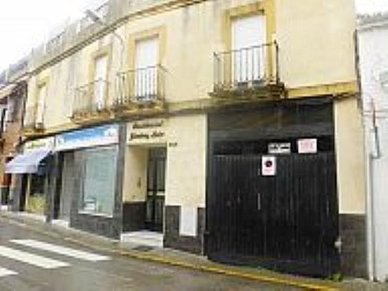 Piso en alquiler en calle Lmanuel Jimenez Leon P, Viso del Alcor (El) - 303549610