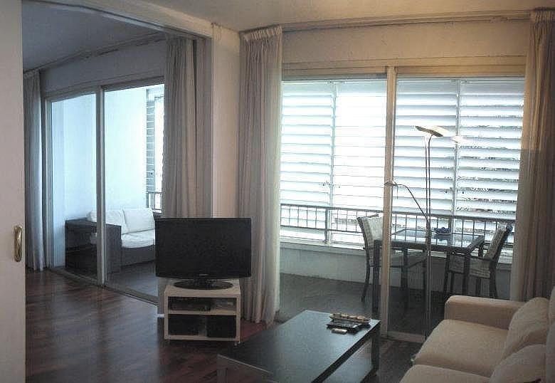 Imagen del inmueble - Apartamento en venta en calle Les Corts Pedralbes, Pedralbes en Barcelona - 236316761