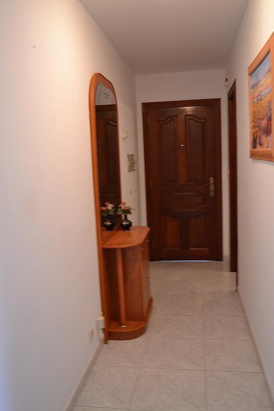 Piso en alquiler en calle Fontenova, Laracha (A) - 264440266