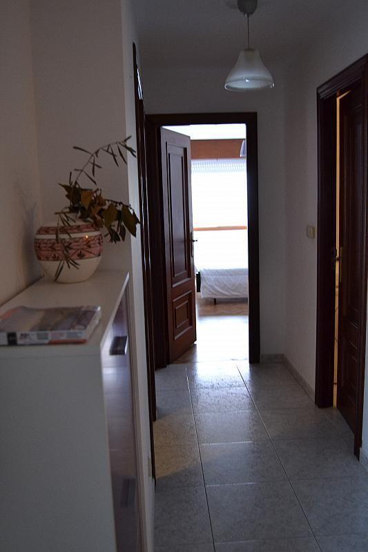 Piso en alquiler en calle Fontenova, Laracha (A) - 264440289