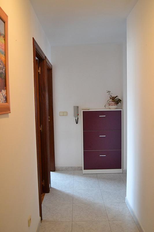 Piso en alquiler en calle Fontenova, Laracha (A) - 264440310