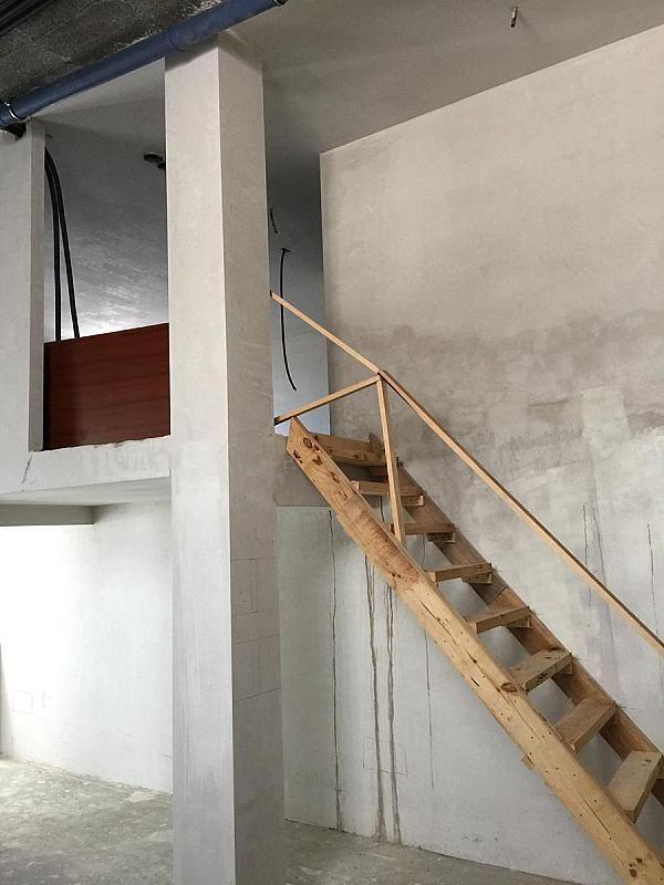 Local en alquiler en calle República del Salvador, Arteixo - 309602801