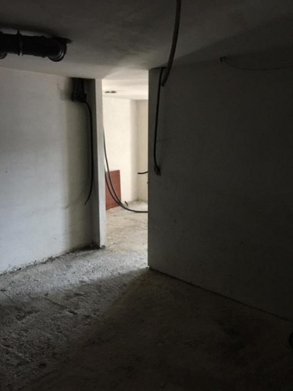 Local en alquiler en calle República del Salvador, Arteixo - 309602820
