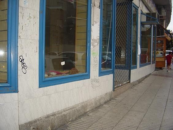 Local en alquiler en Centro en Fuenlabrada - 268681572