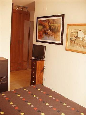 Ático-dúplex en alquiler en Centro en Torredembarra - 322033154