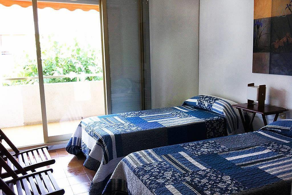 Piso en venta en barrio maritimo en altafulla 8231 for Ya encontre piso