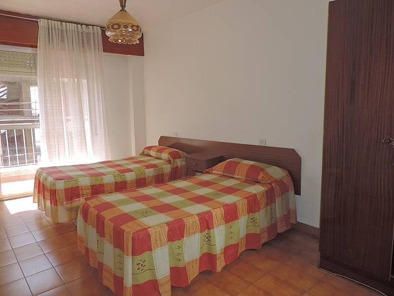 Foto - Apartamento en alquiler en calle Avenida Juan Carlos I, Águilas - 298389104
