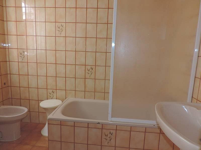 Foto - Apartamento en alquiler en calle Avenida Juan Carlos I, Águilas - 298389107