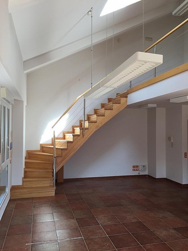 Oficina en alquiler en calle Carrilejos, Colmenar Viejo - 185844264