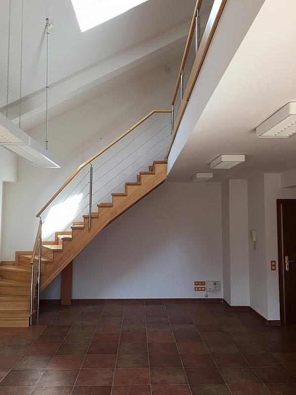 Oficina en alquiler en calle Carrilejos, Colmenar Viejo - 185844267