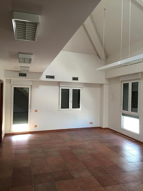 Oficina en alquiler en calle Carrilejos, Colmenar Viejo - 185844269
