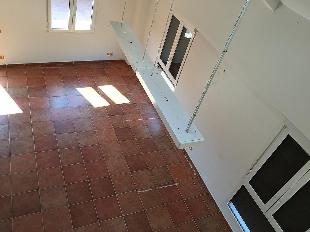 Oficina en alquiler en calle Carrilejos, Colmenar Viejo - 185844353