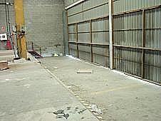 Nave industrial en alquiler en calle Plà D'en Coll, Pla d´en Coll en Montcada i Reixac - 260941002