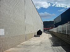 Nave industrial en alquiler en calle Plà D'en Coll, Pla d´en Coll en Montcada i Reixac - 260941007