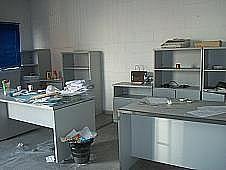 Nave industrial en alquiler en calle Plà D'en Coll, Pla d´en Coll en Montcada i Reixac - 260941023