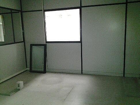 Nave industrial en alquiler en calle Centre, Lliçà de Vall - 129760521