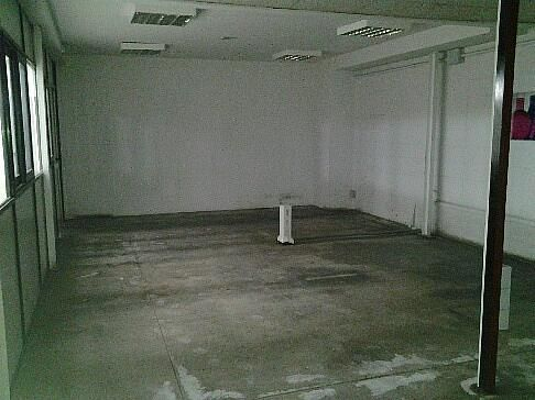 Nave industrial en alquiler en calle Centre, Lliçà de Vall - 129760522