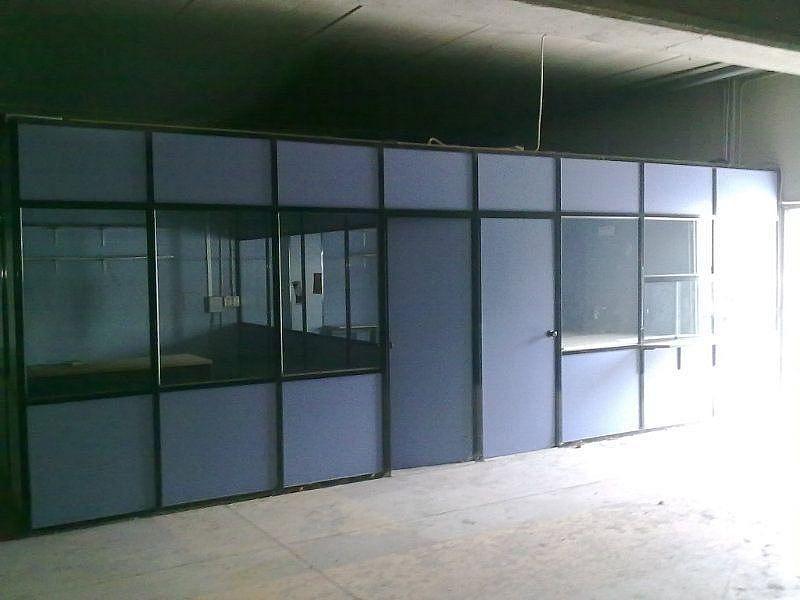 Nave industrial en alquiler en calle Abrera, Abrera - 156079835