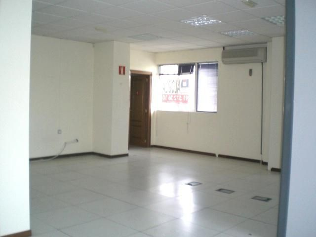 Detalles - Oficina en alquiler en calle Valportillo Primera, Alcobendas - 92151521