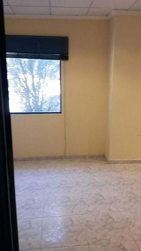 Despacho - Local comercial en alquiler en calle Oña, Valdebebas - Valdefuentes en Madrid - 219576077