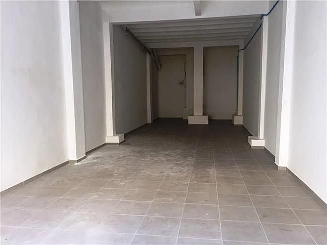 Local comercial en alquiler en calle Major, Montcada i Reixac - 309764167