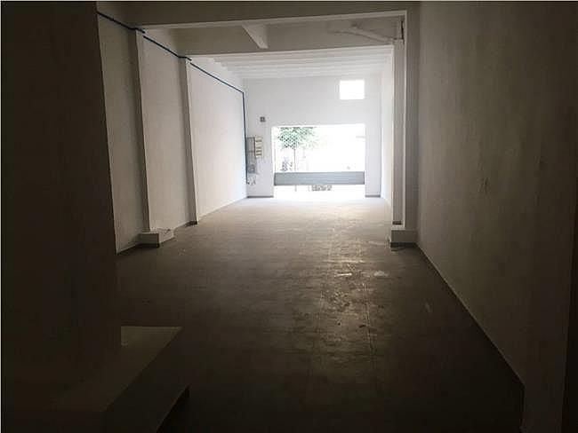 Local comercial en alquiler en calle Major, Montcada i Reixac - 309764170