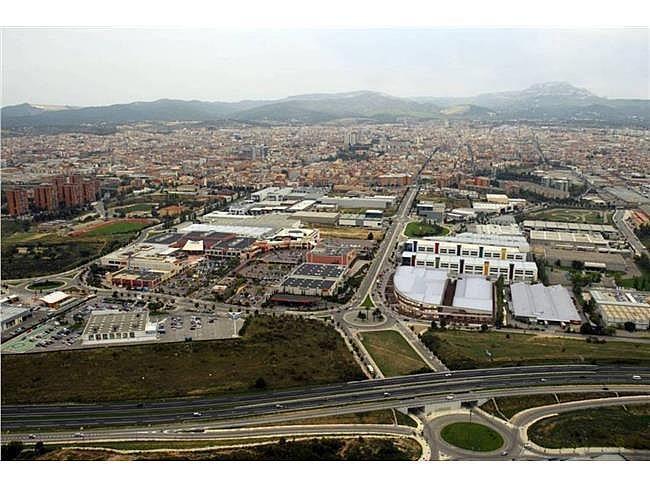 Nave industrial en alquiler en calle Edifici, Les Fonts en Terrassa - 321560746