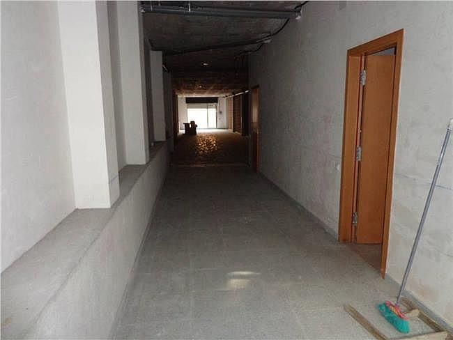 Oficina en alquiler en calle Angel Guimerà, Cardedeu - 309764134