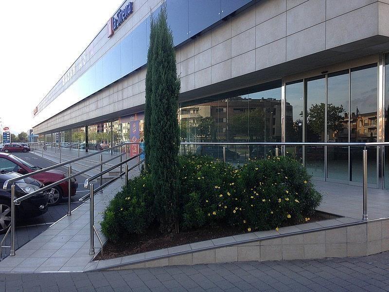 Local comercial en alquiler en calle Josep Tarradellas, Bisbal d´Empordà, La - 157031221